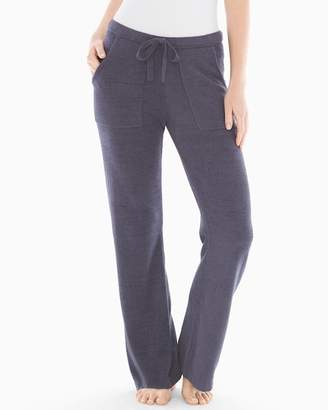Barefoot Dreams Cozy Chic Lounge Pants