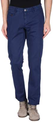 Maison Clochard Casual pants - Item 36668533