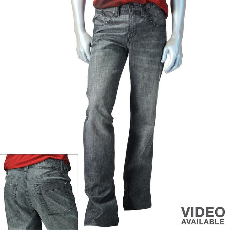 Rock & Republic Rock and republic devious straight jeans
