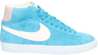 Nike High-tops & sneakers - Item 11571664VX