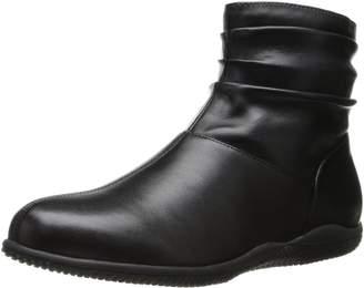 SoftWalk Women's Hanover Boot