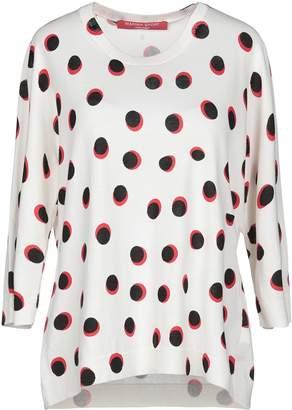 Marina Rinaldi MARINA SPORT by Sweaters