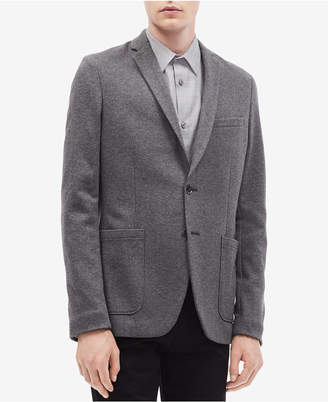 Calvin Klein Men's Slim-Fit Douglas Jacket