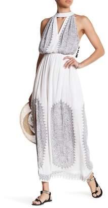 Raga Ventura Maxi Dress