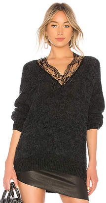 IRO Diamon Sweater
