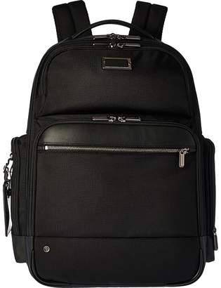 Briggs & Riley @work Large Cargo Backpack Backpack Bags
