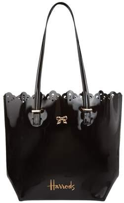 7768c2e536 Tote Bag With Long Shoulder Strap - ShopStyle UK