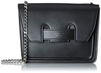 Strenesse Women's 17004043539 Cross-Body Bag