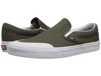 11550fcf3d Vans Purple Women s Shoes on Sale - ShopStyle