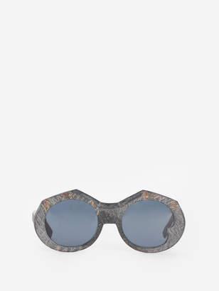 Rigards Eyewear