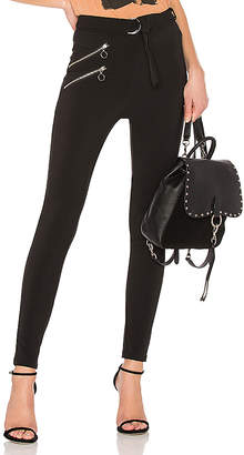 Lovers + Friends x REVOLVE Give Me a Ring Legging