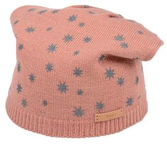 7f61d805109 Barts Pink Hats For Women - ShopStyle UK
