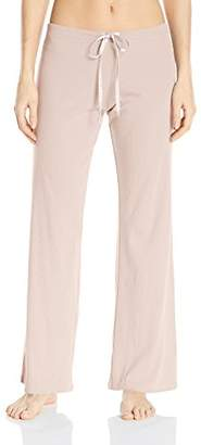 PJ Harlow Women's Calista