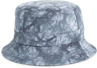 Trouve Tie Dye Bucket Hat