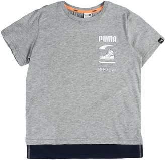 Puma T-shirts - Item 12026077CC
