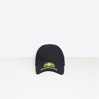 a481afb6 Mens Yellow Hat - ShopStyle UK