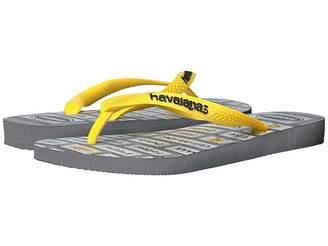 Havaianas Mood Flip-Flops Women's Sandals