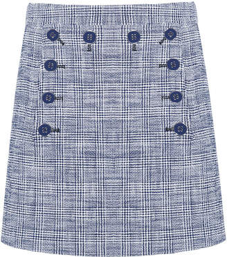 Veronica Beard Maida Skirt