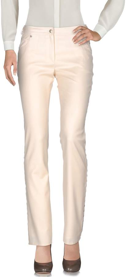 CHRISTIAN DIOR BOUTIQUE Casual pants