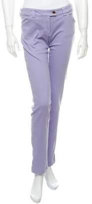 Balenciaga Jeans w/ Tags