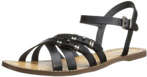 Kelsi Dagger Brooklyn Women's Sinergy Flat Sandal