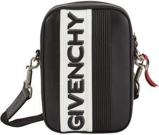 Givenchy MC3 crossbody bag