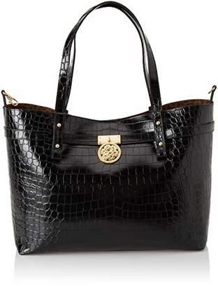 GUESS Peony, Women's Shoulder Bag,56x16.5x33 cm (W x H L)