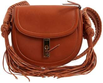 Altuzarra Leather Crossbody Bag
