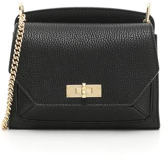 Bally Suzy Xs Bag