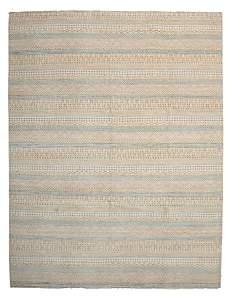 Gabbeh Collection Oriental Rug, 8' x 10'3