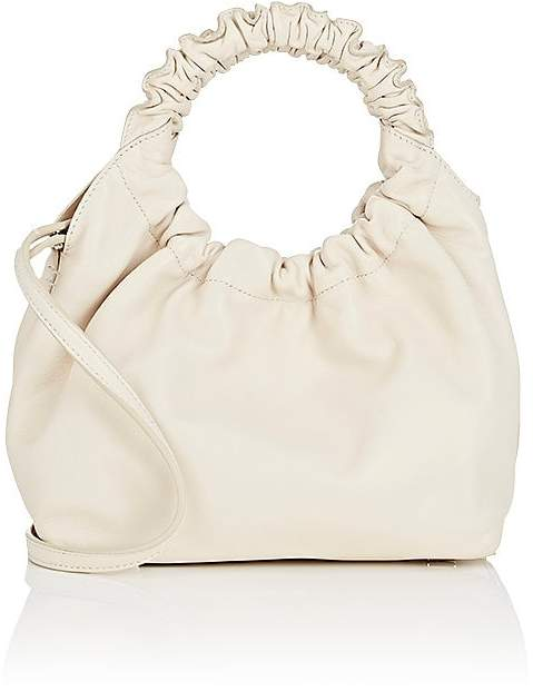 The Row Women's Double-Circle Small Bag