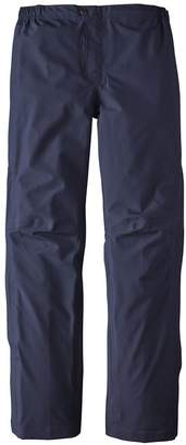 Patagonia Women's Cloud Ridge Pants