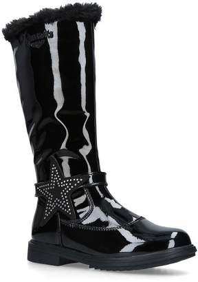 Lelli Kelly Kids Marion Star Boots