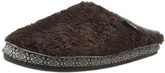 Woolrich Women's Whitecap Mule Slipper
