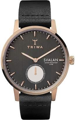 Triwa Svalan Watch - Women's