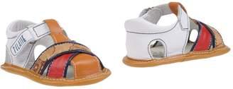 Alviero Martini Newborn shoes - Item 11164377CQ