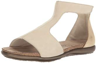 Naot Footwear Women's Nala