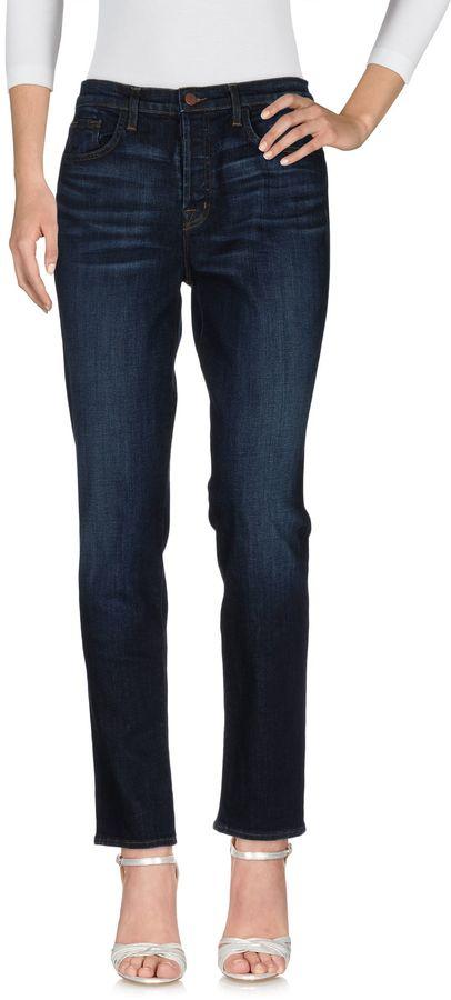J BrandJ BRAND Jeans