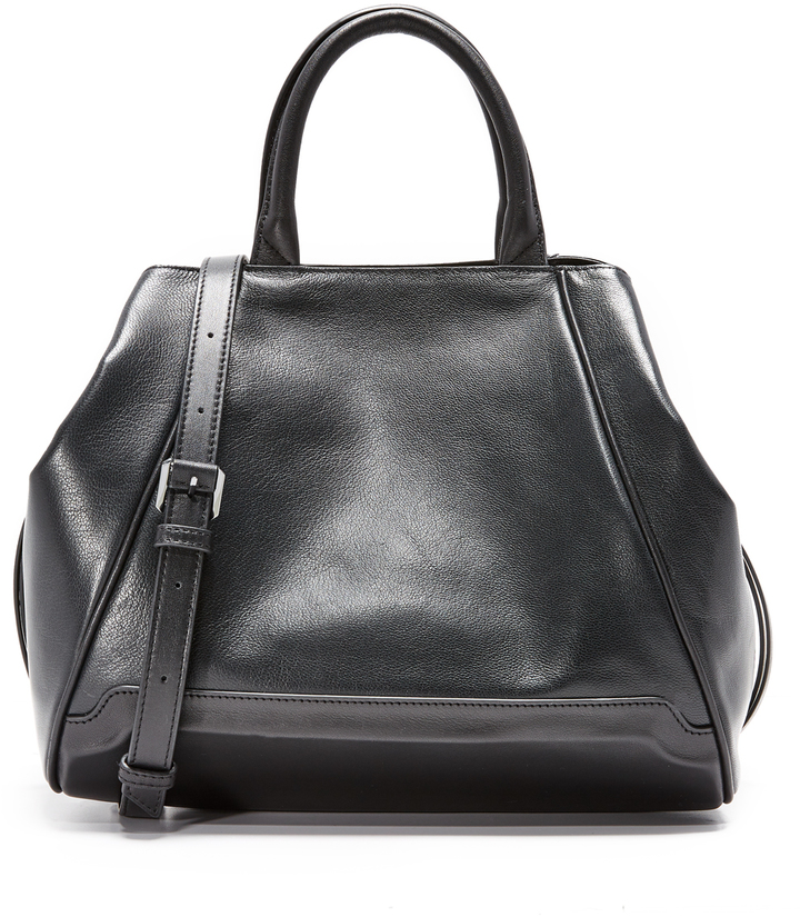 DKNYDKNY Convertible Tote