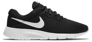 Nike Boys' Tanjun (GS) Shoe
