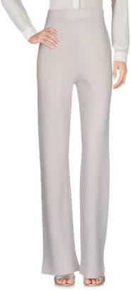 HUGO BOSS Casual pants - Item 13171672OD