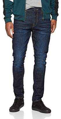 New Look Men's 5625913 Skinny Jeans,W32/L32 (Size: 32R)
