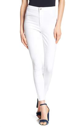 Cotton On & Co High Rise Jeggings