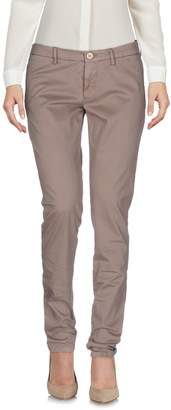 Berwich Casual pants - Item 36873703LG