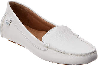 77ee8a6a264 UGG Leather Sole Women's flats - ShopStyle