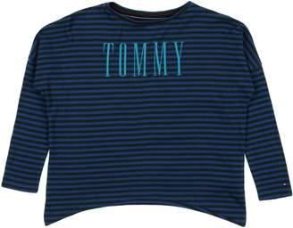 Tommy Hilfiger T-shirts - Item 12168701VQ