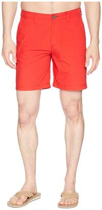 Columbia Washed Outtm Short Men's Shorts