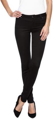 Dex Black Summer Pants