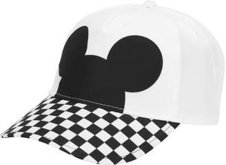 Vans Hats - Item 46621508TC