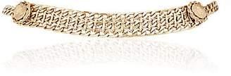 Mayle Maison Women's Chain Belt - Gold